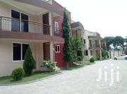 3 Bedroom Townhouse For Rent At Cantonments   Houses & Apartments For Rent for sale in Greater Accra, Adenta Municipal