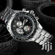 Luxury Watch | Watches for sale in Greater Accra, Tesano