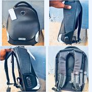 Quality Omaya Multi Functional Laptop Bag | Computer Accessories  for sale in Greater Accra, Kokomlemle