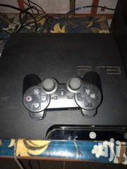 PS3 Console And Controllers | Video Game Consoles for sale in Northern Region, Tamale Municipal