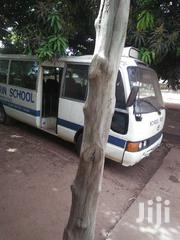 Coaster Bus In Excellent Condition For Sale At A Cool Price | Buses & Microbuses for sale in Northern Region, Tamale Municipal