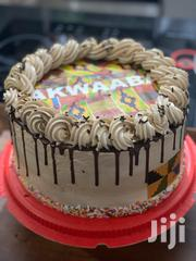 Birthday Cakes   Wedding Venues & Services for sale in Greater Accra, Tema Metropolitan