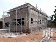 H Frame Scaffold   Other Repair & Constraction Items for sale in Greater Accra, Tema Metropolitan
