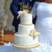 Anniversary Cakes Weedding Cakes And More | Wedding Venues & Services for sale in Greater Accra, Tema Metropolitan