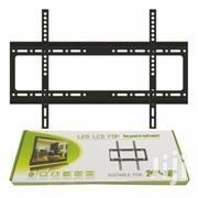 We Have Instock Led & Lcd Plasma Wall Mount | Accessories & Supplies for Electronics for sale in Greater Accra, Asylum Down