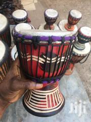 Drums | Arts & Crafts for sale in Greater Accra, North Ridge