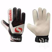 Goal Keepers Football Gloves | Sports Equipment for sale in Ashanti, Kumasi Metropolitan