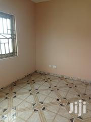 Executive 2 Bedroom Apartment at Tuba Tollbooth Road , 1 Year | Houses & Apartments For Rent for sale in Greater Accra, Ga South Municipal