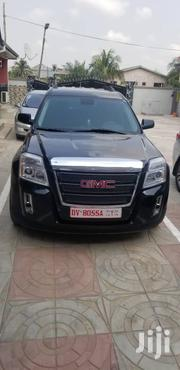 New GMC Terrain 2012 Black | Cars for sale in Central Region, Awutu-Senya