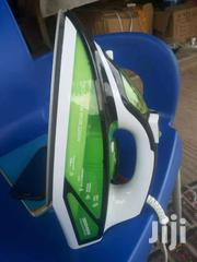 Kenwood Iron Steam | Home Appliances for sale in Greater Accra, Nii Boi Town