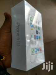 New Apple iPhone 5s 32 GB | Mobile Phones for sale in Greater Accra, Accra new Town
