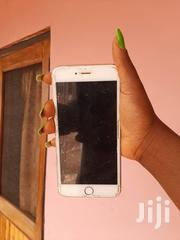 Apple iPhone 6s Plus 64 GB Gold | Mobile Phones for sale in Ashanti, Bosomtwe