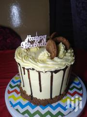 Birthday Cakes And More | Meals & Drinks for sale in Greater Accra, Tema Metropolitan