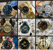 Watches For Men | Watches for sale in Western Region, Shama Ahanta East Metropolitan