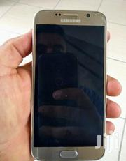 Samsung Galaxy S6 32 GB Gold | Mobile Phones for sale in Greater Accra, Accra Metropolitan