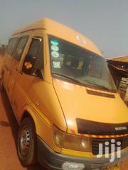 Mercedes-benz Sprinter 2000 Gold | Buses & Microbuses for sale in Ashanti, Afigya-Kwabre