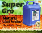 Super Gro (3 In 1) Boost Crop Harvest X3 | Feeds, Supplements & Seeds for sale in Ashanti, Kumasi Metropolitan