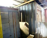 Container and a Small Quos | Commercial Property For Sale for sale in Greater Accra, East Legon