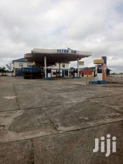Quick Sales | Commercial Property For Sale for sale in Eastern Region, Asuogyaman
