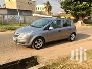 Opel Corsa 2009 Silver   Cars for sale in Greater Accra, Osu