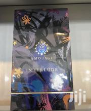 Amouage Men's Spray   Fragrance for sale in Greater Accra, East Legon