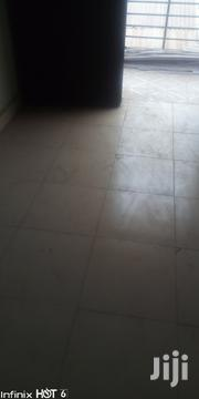Single Room Self Contain 4rent @ Pokuase A.C.P | Houses & Apartments For Rent for sale in Greater Accra, Ga West Municipal
