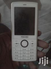 Tecno 4Runner 512 MB White   Mobile Phones for sale in Greater Accra, Adenta Municipal
