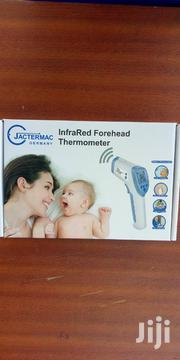 Infrared Forehead Thermometre | Tools & Accessories for sale in Greater Accra, Accra Metropolitan