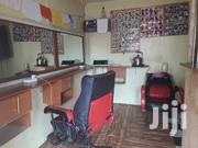 Barber Needed At Ofankor Ameriya | Health & Beauty Jobs for sale in Greater Accra, Achimota