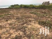 FOR SALE  4 Plots Of Sea View Land Situate At NEW NINGO, GREATER ACCRA | Land & Plots For Sale for sale in Western Region, Ahanta West