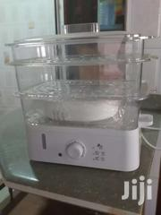 Vegetable Steamer For Sale | Home Appliances for sale in Greater Accra, Teshie-Nungua Estates