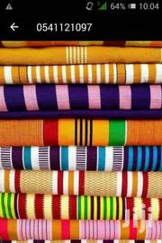 Original Northern Kente And Smocks | Clothing for sale in Northern Region, Tamale Municipal