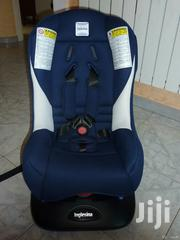 Moovy Inglesina Infant N' Toddler Car Seat | Children's Gear & Safety for sale in Greater Accra, Ga South Municipal