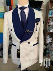 Classic Suits   Clothing for sale in Greater Accra, Accra Metropolitan