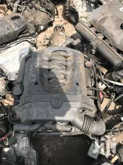 JAGUAR AND RANGE ROVER PARTS | Vehicle Parts & Accessories for sale in Greater Accra, New Abossey Okai