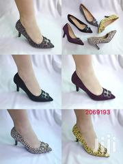 Heel Shoes | Shoes for sale in Greater Accra, Teshie-Nungua Estates