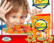 Kiddie 24/7 Nutragummies | Feeds, Supplements & Seeds for sale in Greater Accra, Teshie-Nungua Estates