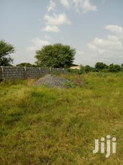Lands at Apollonia for Sale | Land & Plots For Sale for sale in Greater Accra, Ashaiman Municipal