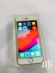 Apple iPhone 6s Plus 128 GB Gold | Mobile Phones for sale in Greater Accra, Ga West Municipal