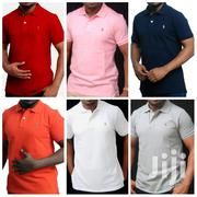 Mens Clothing. | Clothing for sale in Greater Accra, Accra Metropolitan