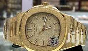 Patek Phillipe Watch | Watches for sale in Greater Accra, Cantonments