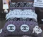 Complete Duvet Set | Home Accessories for sale in Greater Accra, Ledzokuku-Krowor