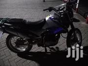 2018 Blue | Motorcycles & Scooters for sale in Greater Accra, Dansoman