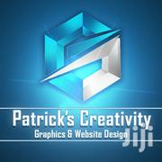 Graphic Design Course And Training | Classes & Courses for sale in Greater Accra, East Legon