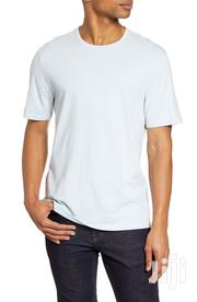 Original No Problem White Tops | Clothing for sale in Greater Accra, Accra Metropolitan
