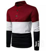 Men's Long Sleeve Shirt | Clothing for sale in Greater Accra, Odorkor