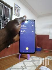 Tecno Phantom 9 128 GB Blue | Mobile Phones for sale in Greater Accra, Achimota