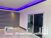 Painting And Designings | Building & Trades Services for sale in Greater Accra, Accra new Town