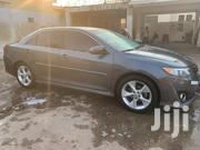 Toyota Camry SE | Cars for sale in Greater Accra, East Legon