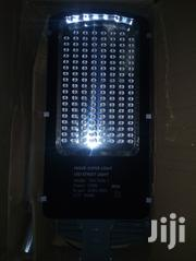 Led Street Light | Garden for sale in Greater Accra, Dansoman